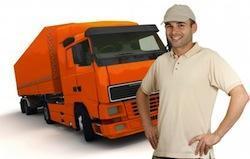 chauffeur-poids-lourd