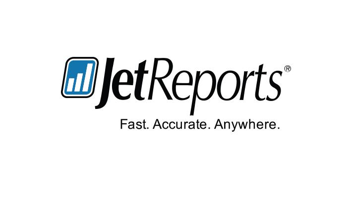 Microsoft Dynamics BI & Reporting Tool for AX, NAV, & GP