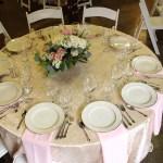 catering trouwfeest