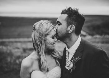 goedkope huwelijksfotograaf