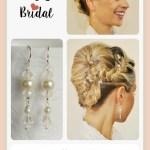 juwelen huwelijk
