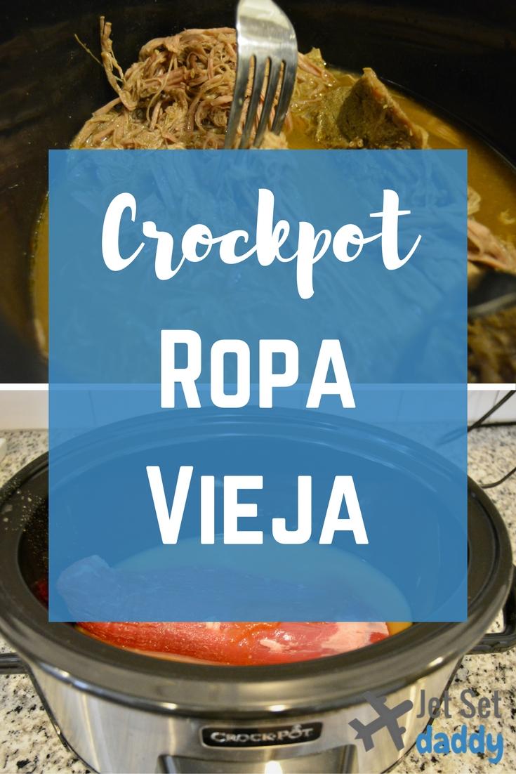 ropa-vieja-crockpot-recipe-2