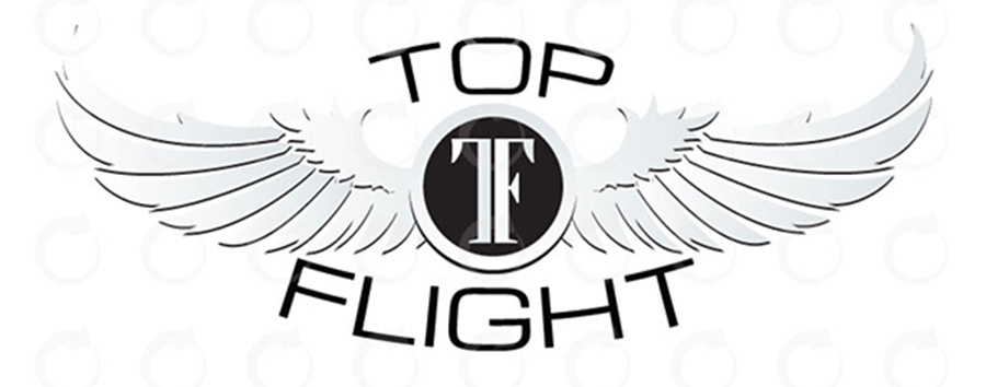 Top Flight EW  Invest in Top Flight  Making Your Financial Dreams a Reality