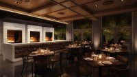 Restaurants-Public Kitchen-New York-JetSetReport