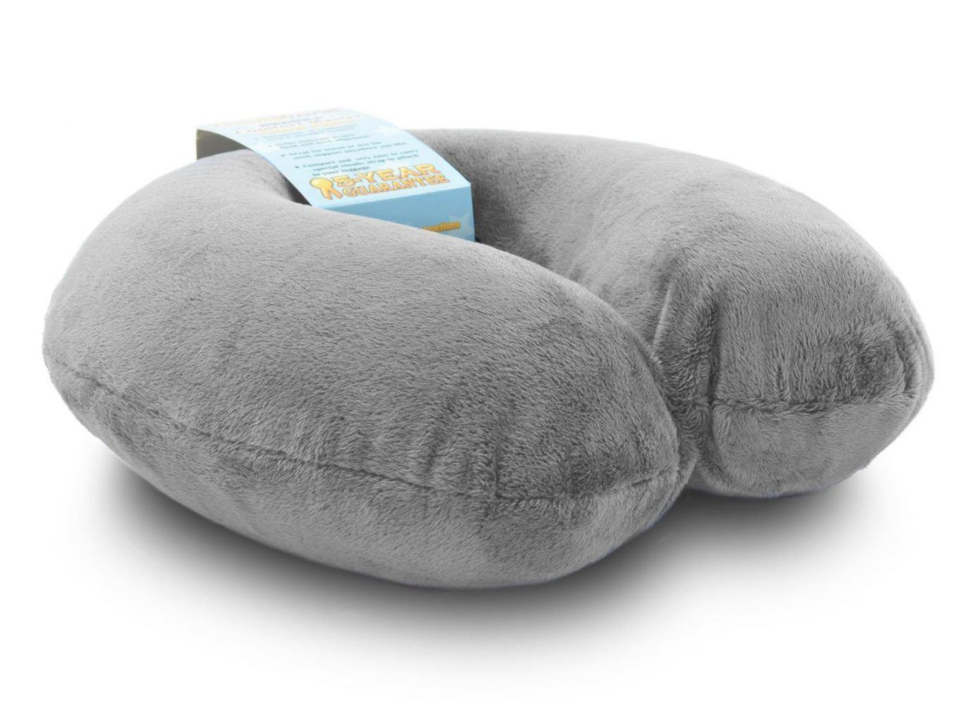 the best travel pillows for your next