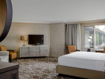 Hotels In Alberta Canada Jetsetter