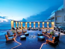 Adult Only All Inclusive Resorts Cancun Mexico