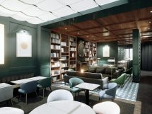 Boutique Hotels In Paris Jetsetter
