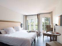 Inclusive Resorts In Europe