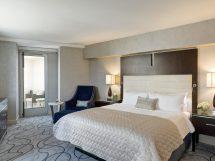 9 Hotels In