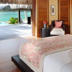 Sofa Bed Nz Wellington Convertible Beds New York The Best Honeymoon Hotels In Australia Zealand And