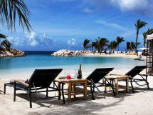 Resorts In Curaao Caribbean