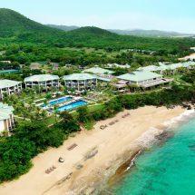 Retreat & Spa - Vieques Island Isla De Puerto
