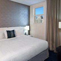 Yve Hotel Miami Fl Jetsetter