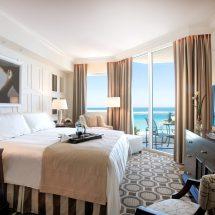 Acqualina Resort And Spa Sunny Isles Beach Fl Jetsetter
