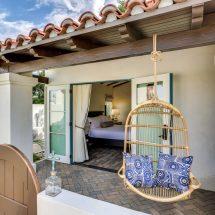 La Serena Villas Palm Springs Ca Jetsetter