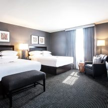 Lord Baltimore Hotel Md Jetsetter