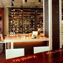 Hotel Del Coronado Curio Collection Hilton