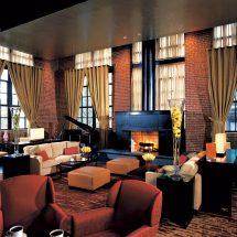 Ritz-carlton Georgetown Washington