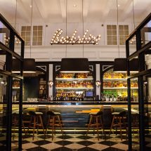 Acme Hotel Company Chicago Il Jetsetter