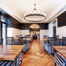 Galata Antique Hotel - Special Class Istanbul Turkey