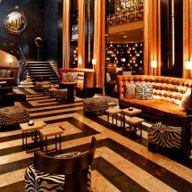 Empire Hotel York City Ny Jetsetter
