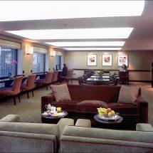 Hotel Nikko San Francisco Ca Jetsetter