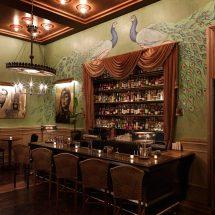 Soho Grand Hotel York City Ny Jetsetter