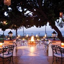 Four Seasons Resort Biltmore Santa Barbara