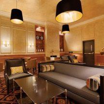 Executive Hotel Le Soleil York City Ny Jetsetter