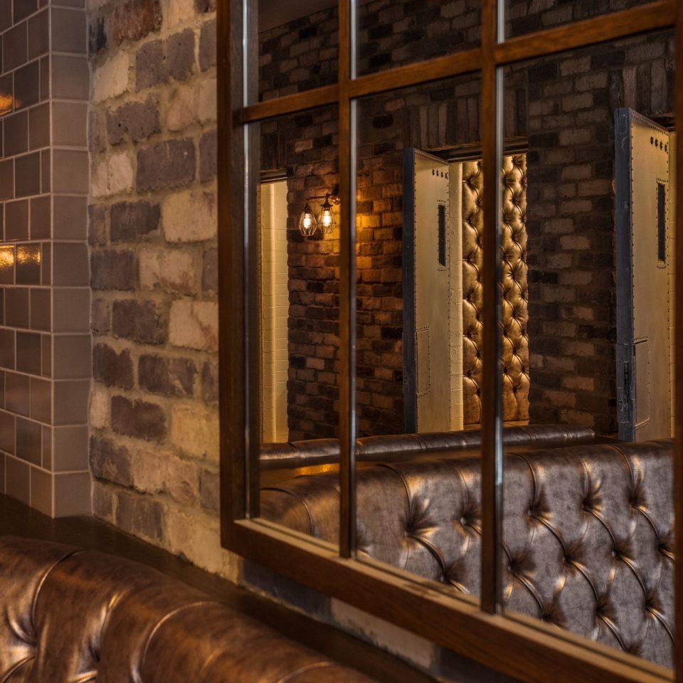 Courthouse Hotel Shoreditch London United Kingdom Jetsetter