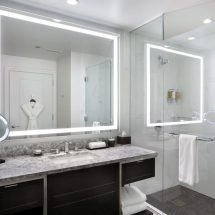 Gwen Luxury Collection Hotel Michigan Avenue