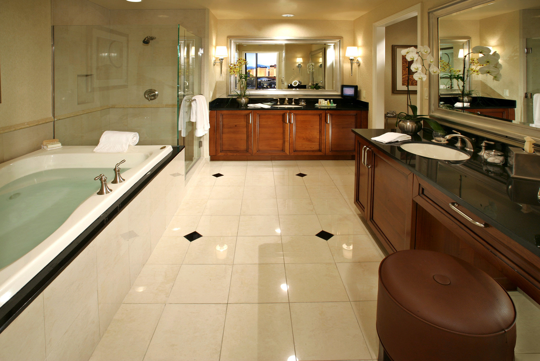 las vegas hotels with kitchen cheap in negril the signature at mgm grand nv jetsetter