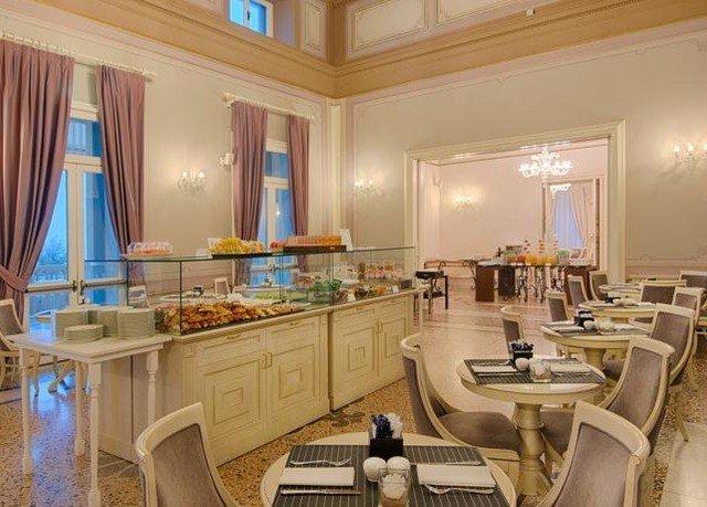 Grand Hotel Palazzo Livorno Italy Jetsetter