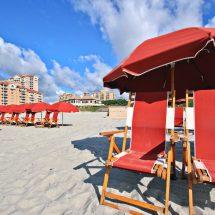Marina Inn Grande Dunes Myrtle Beach Sc Jetsetter