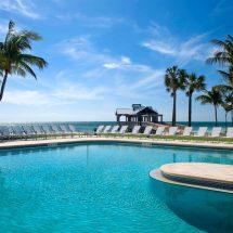 North Hotel Key West Fl Jetsetter
