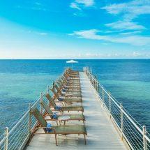 Southernmost Beach Resort Key West Fl Jetsetter