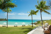 Cove Resort Eleuthera Bahamas