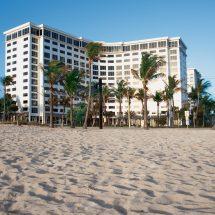 Ocean Resort Fort Lauderdale Fl Jetsetter