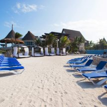 Kore Tulum Retreat And Spa Resort -adults
