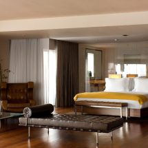 Hotel Fasano Rio De Janeiro State Of