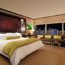 Vdara Hotel & Spa Las Vegas Nv Jetsetter