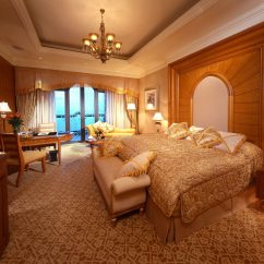 The Living Room Mattress Abu Dhabi Water Feature Emirates Palace United Arab Jetsetter Bedroom Lounge Scenic Views Suite Property Home Cottage