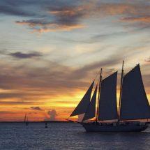 Oceans Edge Key West Resort Hotel & Marina Fl