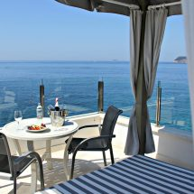 Grand Villa Argentina Dubrovnik Croatia Jetsetter