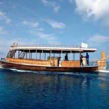 Palm Beach Resort & Spa Maldives Jetsetter