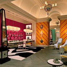 Kimpton Hotel Monaco Philadelphia Pa