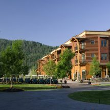 Teton Springs Lodge And Spa Victor Id Jetsetter