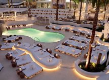 Expensive Hotel Rooms In Las Vegas #baller