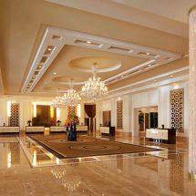 Caesars Palace - Resort & Casino Las Vegas Nv Jetsetter